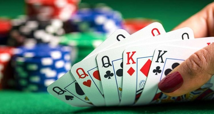 What Is The Method To Pick Domino Qq Online And Also Exactly How Reliable It Is Club Casino X